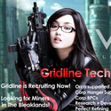Gridline Technologies