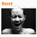 Dosed by Kaitlin Bell Barnett
